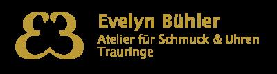 Evelyn Bühler